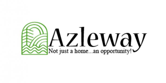 Azleway, Inc.
