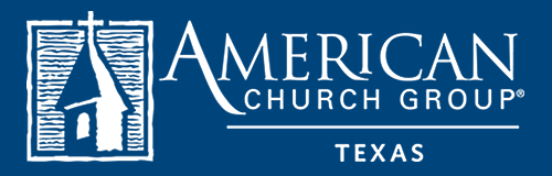 American Church Group of Texas