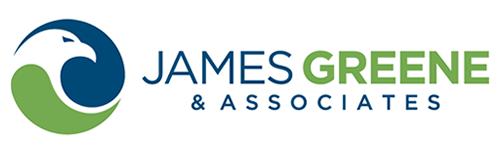 James Greene & Associates, Inc.